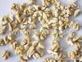walnut kernels - LP