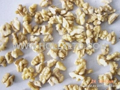 walnut kernels - LP
