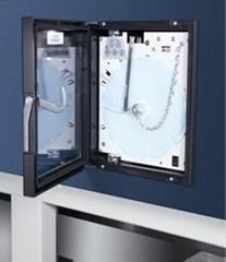 HYC-610/海爾HAIER醫用冷藏箱 用記錄紙