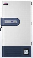 DW-86L728/海爾超低溫保存箱 用記錄紙