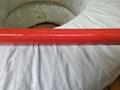 纖維增強樹脂軟管SAE100R