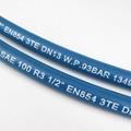 纖維增強橡膠軟管SAE100R