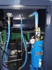 耐熱油空壓機軟管