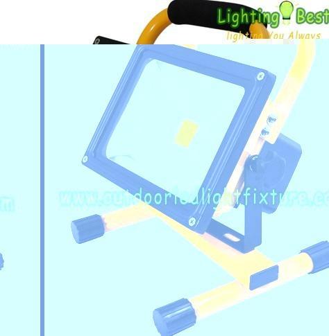 led氾光燈 5