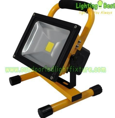 led應急燈 1