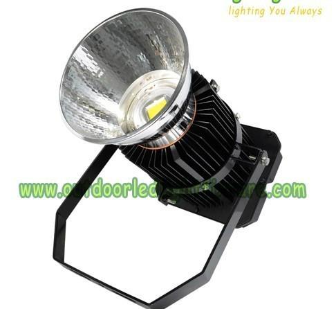 led投射灯 1