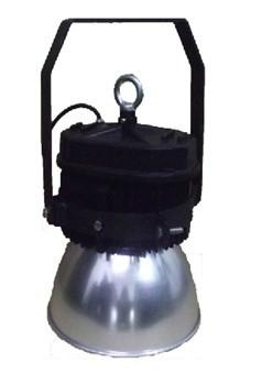 led高杆燈 4