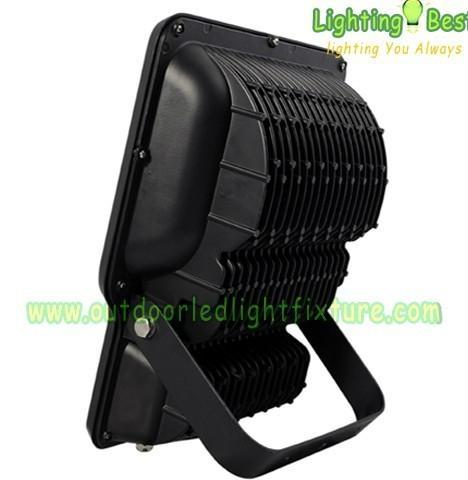led投光燈 5