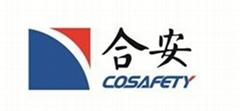 Shanghai Cosafety Technology CO., LTD.