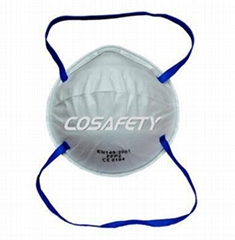 Dust Mask N95 CS1010