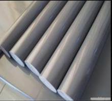 透明PVC板棒 4