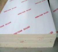 透明PVC板棒 3