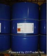 異構醇聚氧乙烯醚