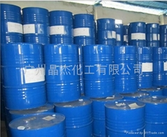 枧油NP-8.6 漢姆 磐亞 原裝