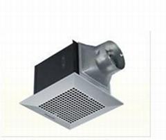 松下 天花板換氣扇FV-24CD7C