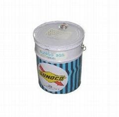 原裝進口太陽SUNISO 冷凍油4GS