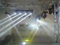 4 Moving Head Beam Light 2