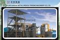 Selling XH2Q Hot-detarring Gasification Furnace
