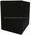 Home SUB12 12-inch powered subwoofer speakers 2