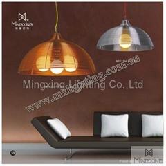 2014 modern chandelier&pendant lamp