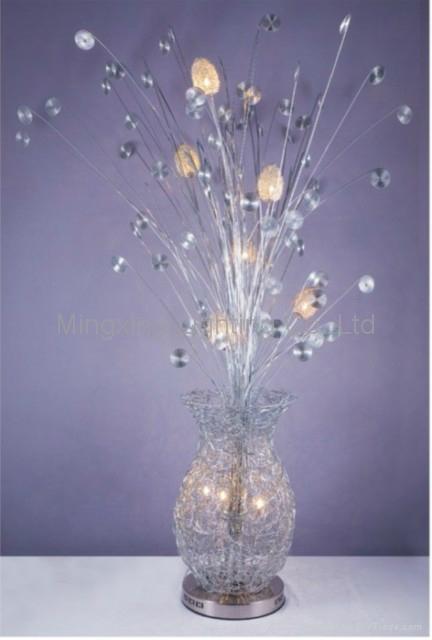 2014 popular item modern lighting 1
