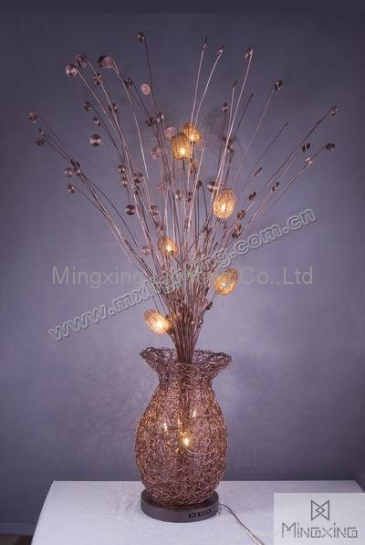 2014 popular item modern lighting 2