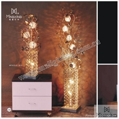 mingxing lighting Modern pendant lighting