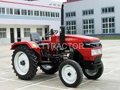xt250 agricultural machine tractor