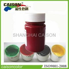Pigment Paste for handma