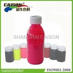General tinting water-ba