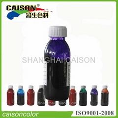 Pigment Violet  color pa