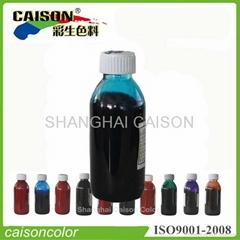 Latex tinting pigment bl