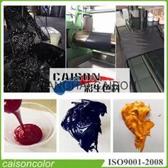 CAISON brand PVC pigment