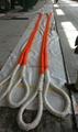 夜光繩纜 1