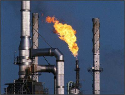 Liquefied petroleum Gas (LPG) - Russian Federation ...