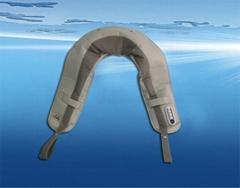 FCL-M19 Neck And Shoulder Tapping Massage Belt