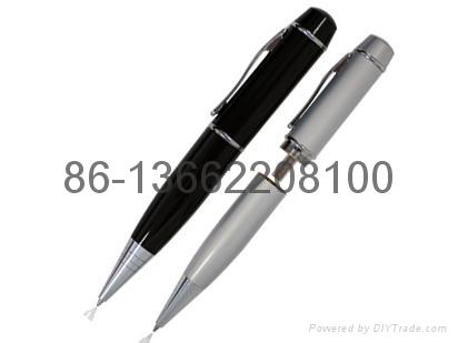 激光笔u盘 1