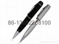 Laser pen usb flash drive 1
