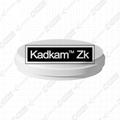 Zirconia blanks CADCAM zirconia milling