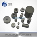 tungsten carbide punching die 1