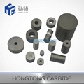 tungsten carbide punching die 2