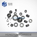 tungsten carbide valve seat 1