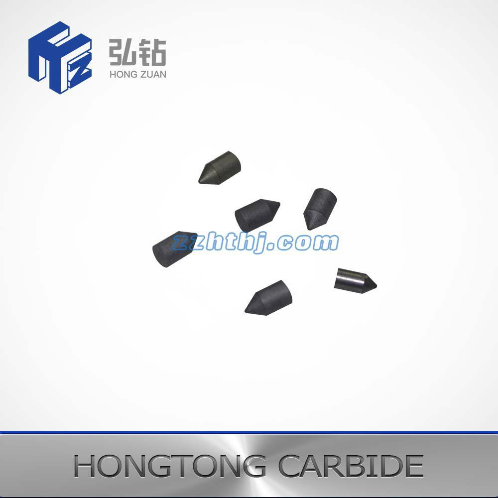 tungsten carbide pin 1