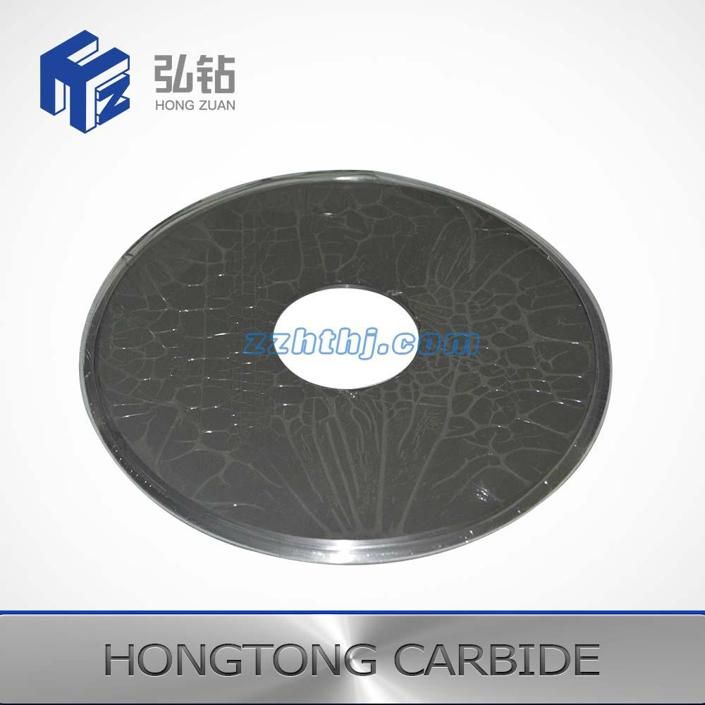 tungsten carbide cutter 1