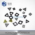 tungsten carbide insert 1