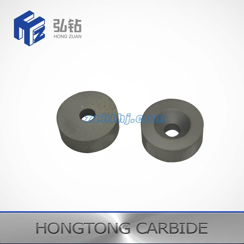 tungsten carbide products 1