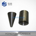 tungsten carbide products 3