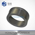 tungsten carbide products 4