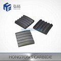 tungsten carbide products 5