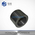 tungsten carbide products 2